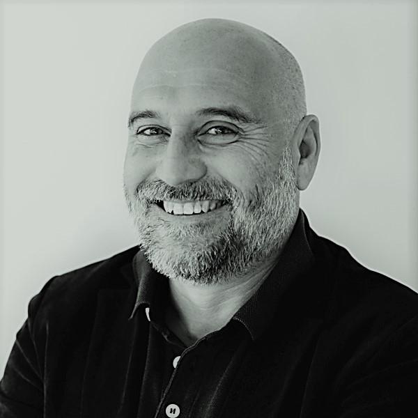 Olivier Hassler